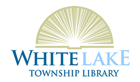 White Lake Township Library